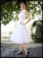 Sandrine dress - size XS to L