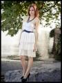Emeline dress - size XS to L